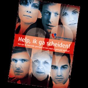 gratis-boekje-help-ik-ga-scheiden