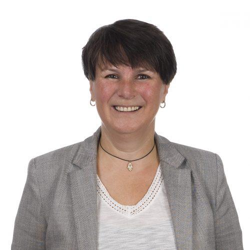 Marijke Bruijn