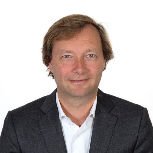 Bas Wassenberg