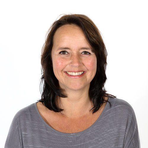 Cindy Horeman