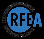RFEA_logo2