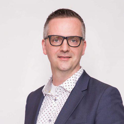 Peter van Ingen
