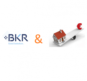 bkr-en-hypotheek